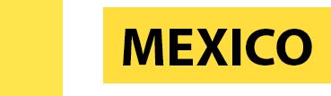 Binomo Mexico